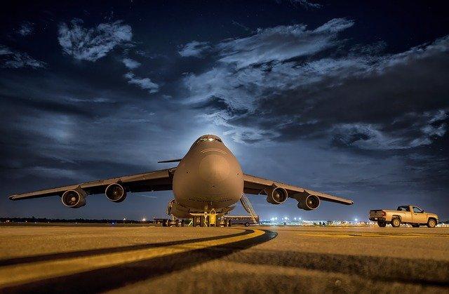 Transport: Nadchodzące nowinki technologiczne