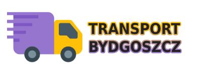 transport-bydgoszcz.net.pl
